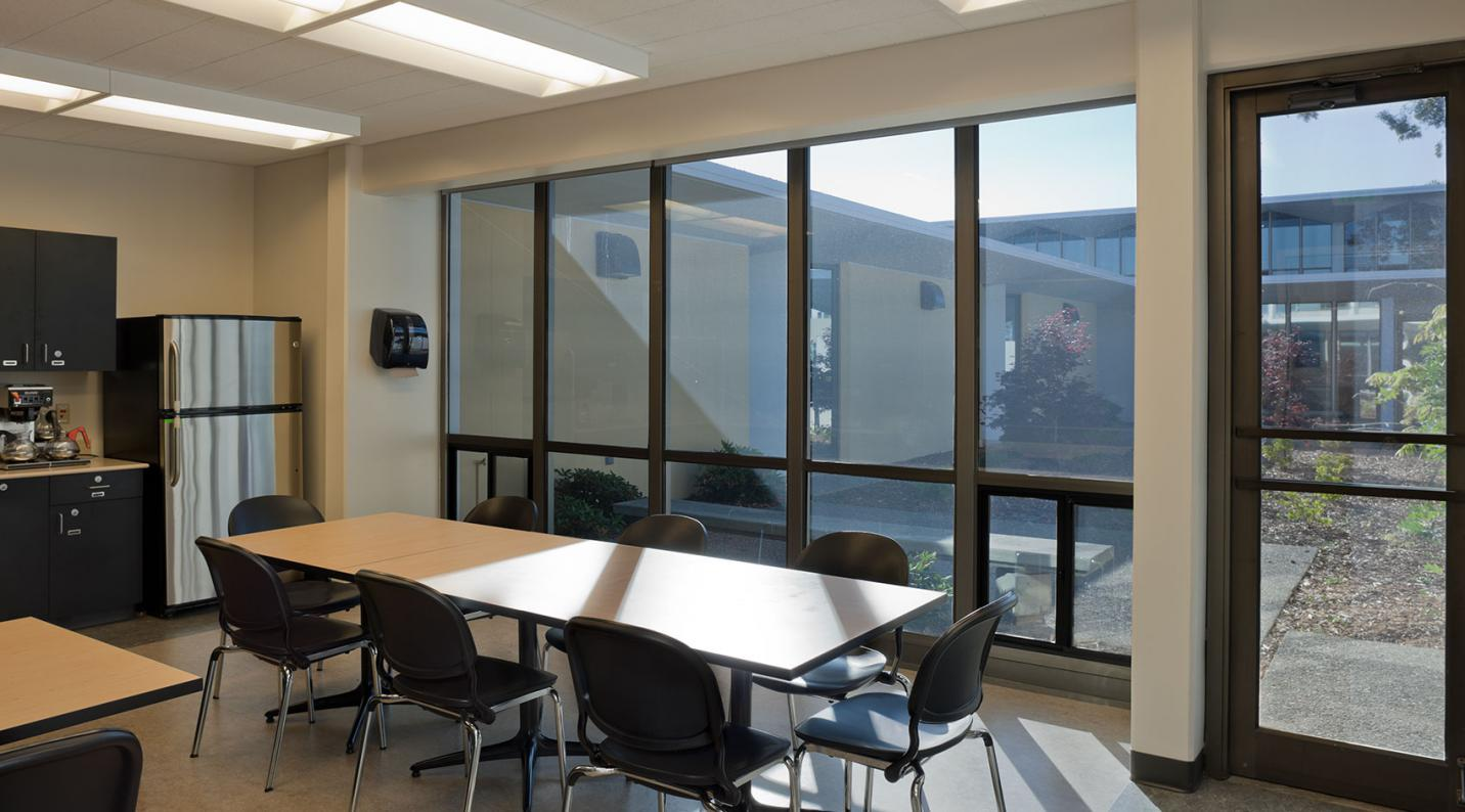 College Of San Mateo Design Build Modernizations Info