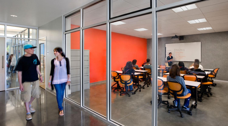 facilities-font-size-teen-center-free-milf-teen-boy-pics